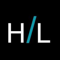 Hazouri Law Logo