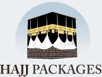 Hajj Packages'