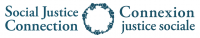 Social Justice Connection Logo