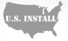 US Install