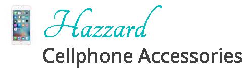 Company Logo For HazzardCellPhoneAccessories.com'