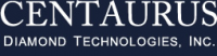 Centaurus Diamond Technologies, Inc. (CTDT) Logo