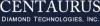 Company Logo For Centaurus Diamond Technologies, Inc. (CTDT)'