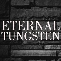 Eternal Tungsten Logo