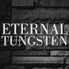 Company Logo For Eternal Tungsten'