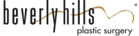 Beverly Hills Plastic Surgery, Inc. Logo