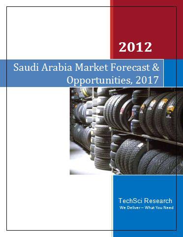 Saudi Arabia Tyre'