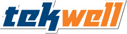 Company Logo For Tekwell'