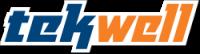 Tekwell Logo