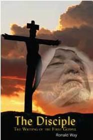 The Disciple'