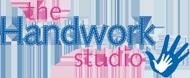 Company Logo For The Handwork Studio'