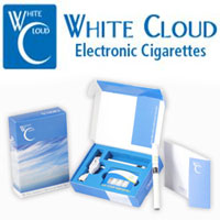 Various Products By White Cloud'