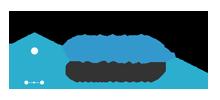Company Logo For Garage Door Repair Mableton'
