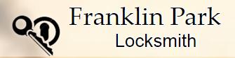 Company Logo For Locksmith Franklin Park IL'