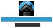 Company Logo For Garage Door Specialist Co'