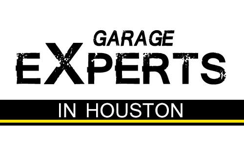 Company Logo For Repair Garage Door Houston'