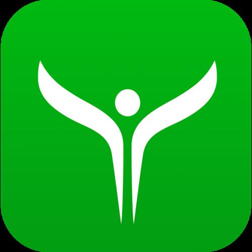 Company Logo For Fan Lyfe'