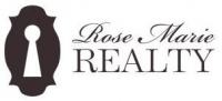 Rose Marie Realty Logo