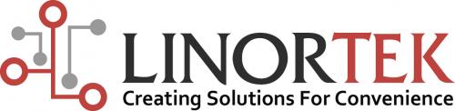 Linortek Logo'