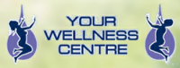 Your Wellness Centre Logo