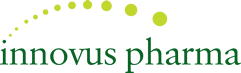Company Logo For Innovus Pharmaceuticals, Inc. (INNV)'
