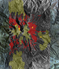 Image produced by Auracle Remote Sensing