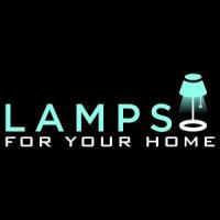 lampsforyourhome.com Logo