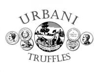 Urbani Truffles Logo