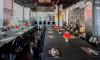 See the Urbani Truffle labs'