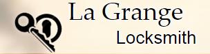 Company Logo For Locksmith La Grange IL'