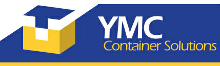 YMC Container Solutions'
