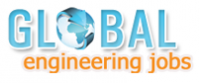 Global Engineering Jobs