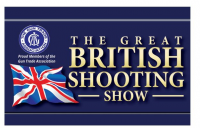 THE GREAT BRITISH SHOOTING SHOW 2017