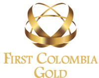 First Colombia Gold Corp. (FCGD) Logo