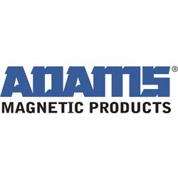 Company Logo For Adams Magnetic Products Co.'