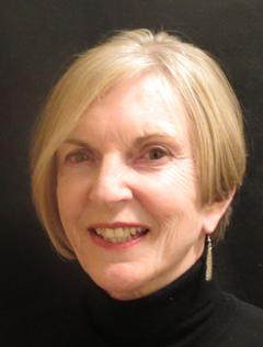 Maggie Callanan, RN'