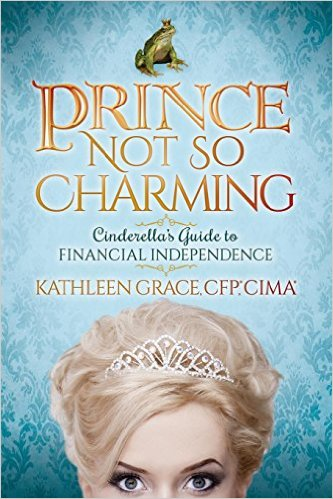 Prince Not So Charming'