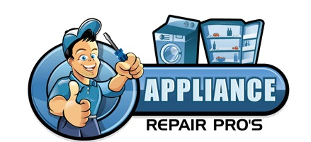 Company Logo For Appliance Repair Pros, Inc'