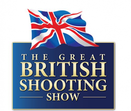 THE ANNUAL GREAT BRITISH SHOOTING SHOW 2017'