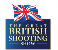 THE ANNUAL GREAT BRITISH SHOOTING SHOW 2017