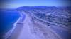Ventura, California aerial view.'