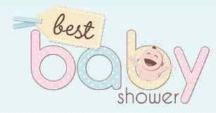 Best Baby Shower'