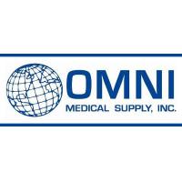 Omni Medical Supply, Inc. Logo