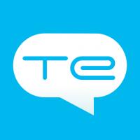 TAKEASY Logo