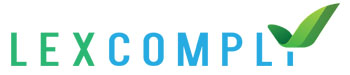 Company Logo For LexComply'