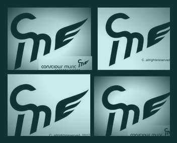 Conscious Music Entertainment'