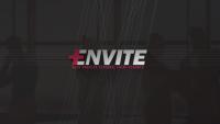 eInvite Logo