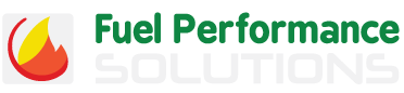 Fuel Performance Solutions, Inc. (IFUE) Logo