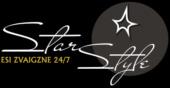Aliastar Ltd. Logo
