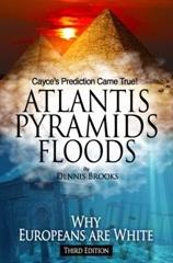Atlantis'